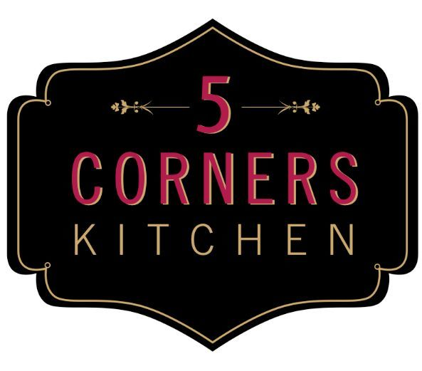 5 Corners Kitchen