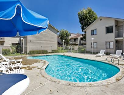 Pinemeadows Property, Anaheim