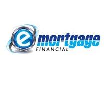 E Mortgage