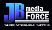 JB Media Force