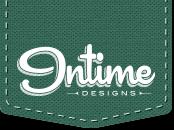 Intime Designs