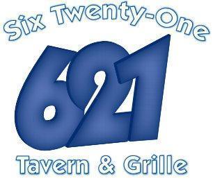 621 Tavern Grille