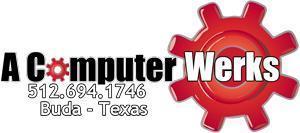 A Computer Werks