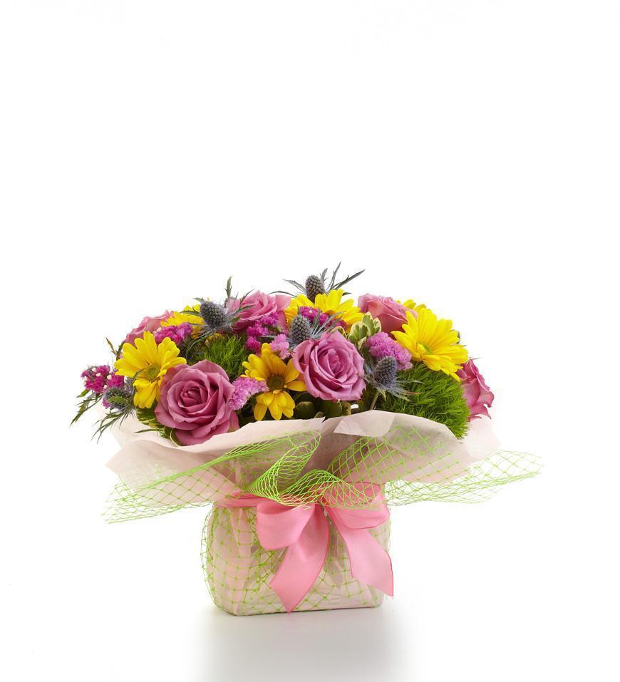 212 Floral