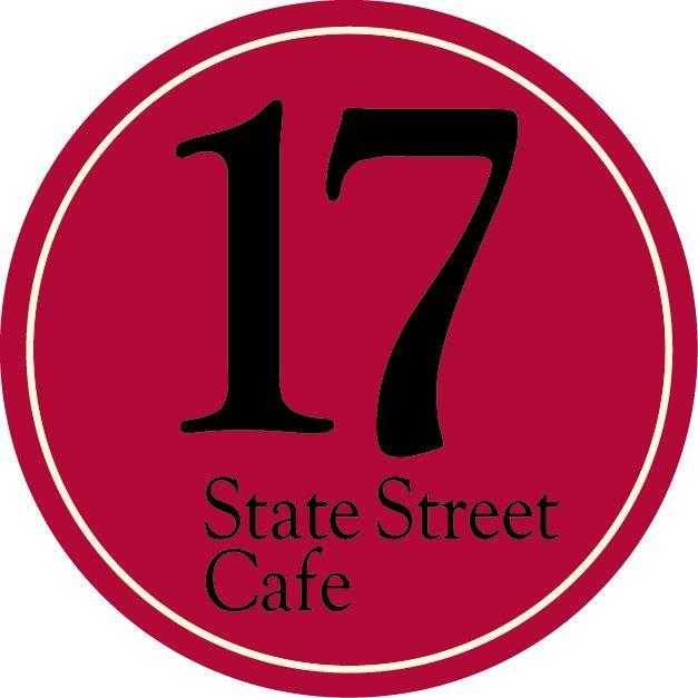 17 State Street Cafe