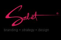 Sabet Branding
