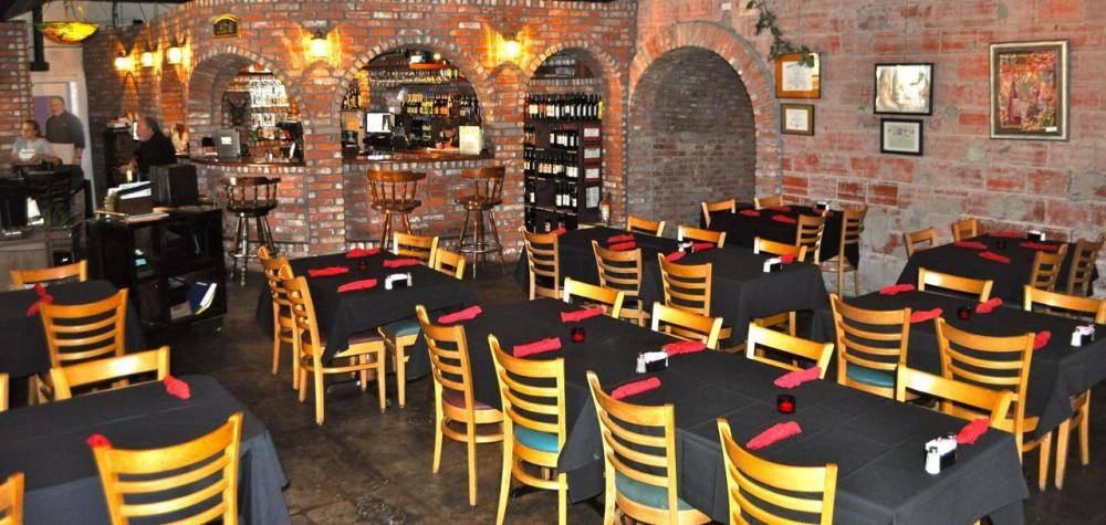 1424 Restaurant