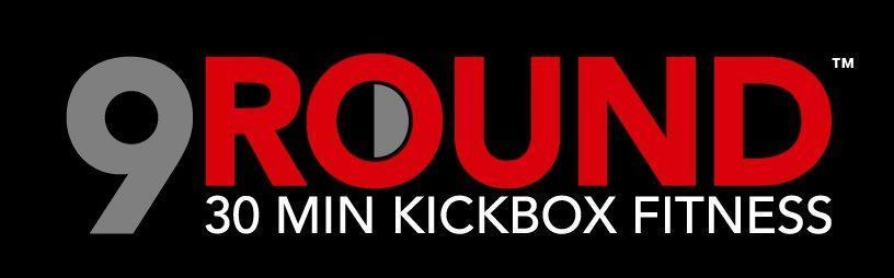 9 Round 30 Minute Kickboxing Fitness