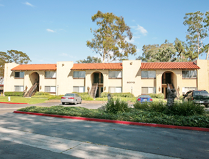 Grande Property, Fountain Valley
