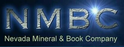Nevada Mineral & Book Company
