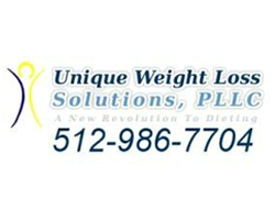 Unique Weight Loss Solutions