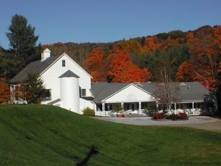 The 6 House Pub