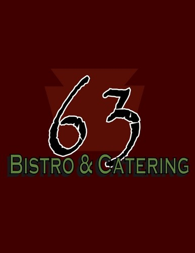 63 Bistro Catering