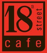 18th Street Cafe