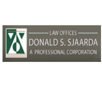 Law Offices of Donald S. Sjaarda