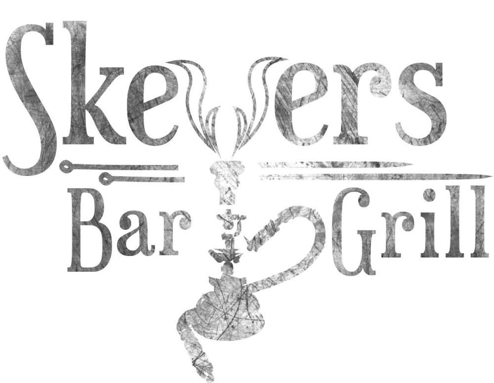 Skewers Bar and Grill