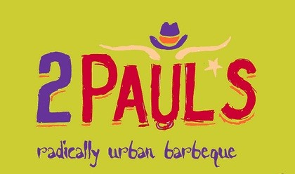 2Pauls Radically Urban Barbeque