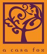 A Casa Fox