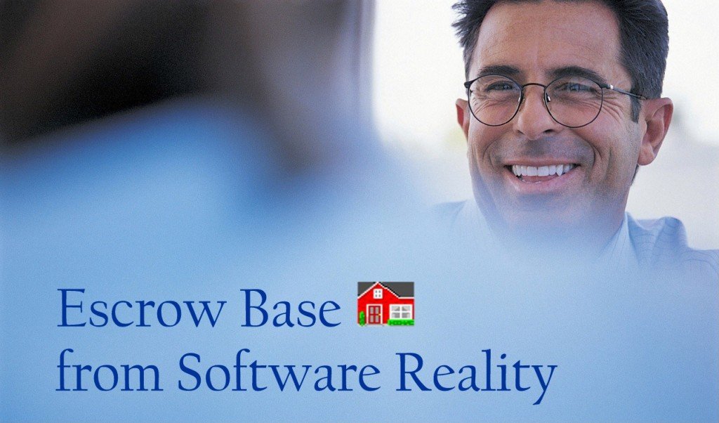Software Reality