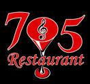 705 Restaurant