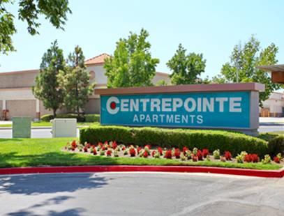 Centerpointe Property, Colton