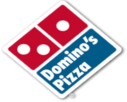 Domino's Pizza – Santa Ana
