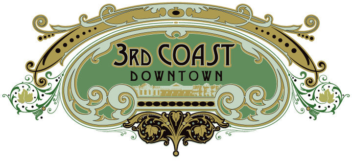 3rd Coast Downtown