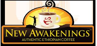 New Awakenings Coffee
