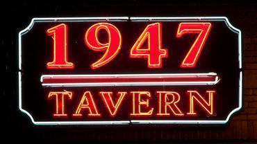 1947 Tavern