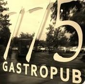 775 Gastropub