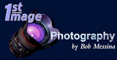 1st Image Photography