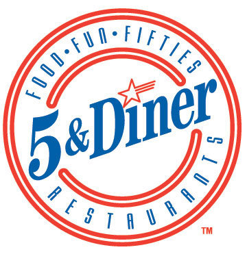 5 Diner Deer Valley