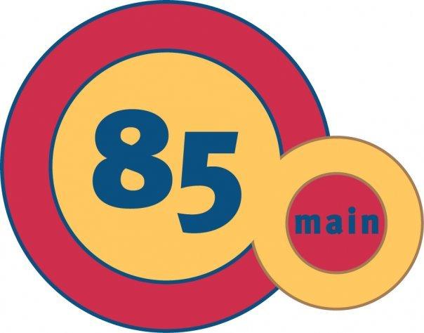 85 Main