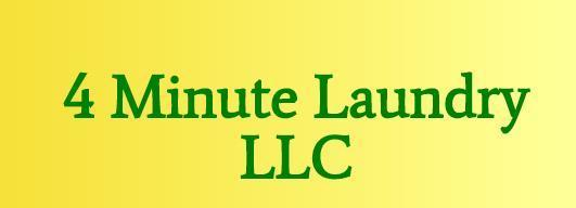 4 Minute Laundry LLC