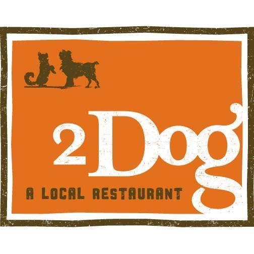 2 Dog