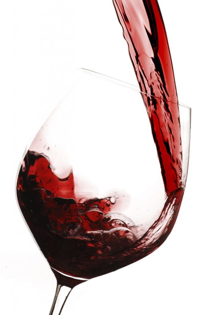 87 West Wine Bar