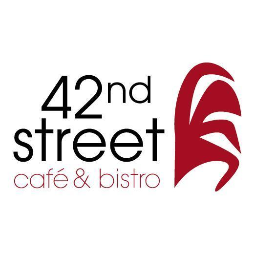 42nd Street Cafe Bistro