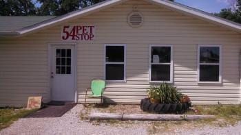 54 Pet Stop