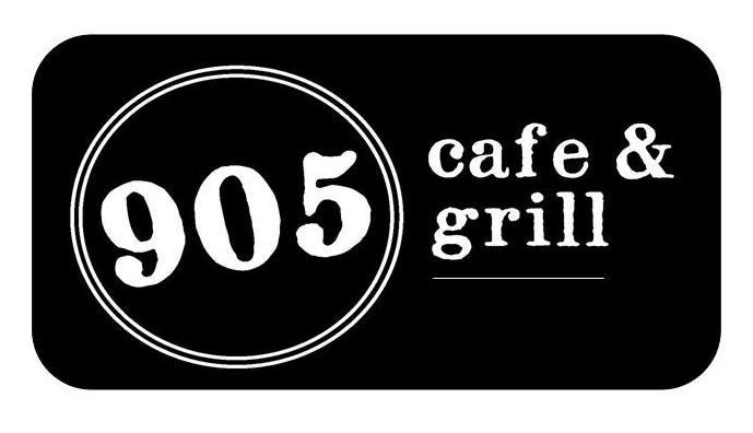 905 Cafe Grill