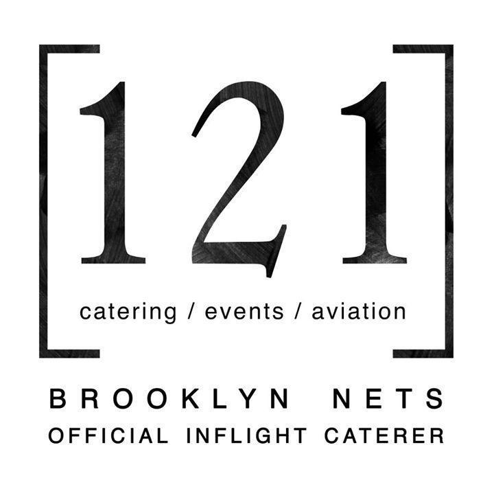 121 Restaurant Bar