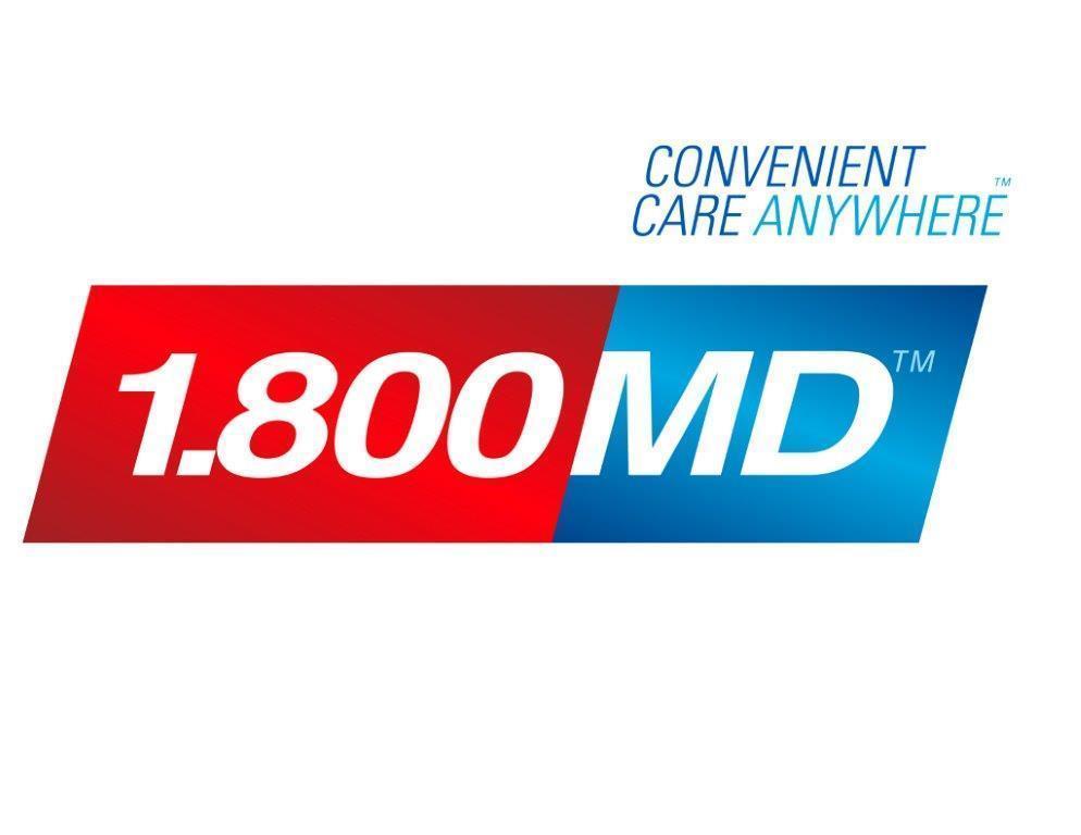 1800MD LLC
