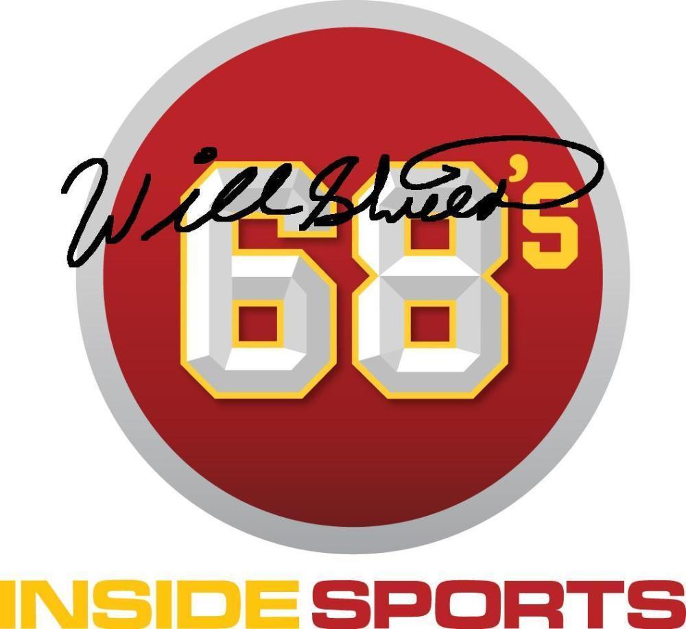 68s Inside Sports