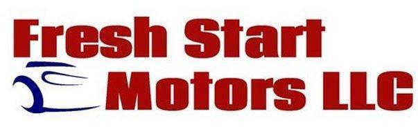 Fresh Start Motors LLC