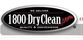1800DryClean of South Cary