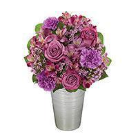Chalet Floral
