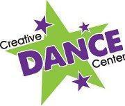 Creative Dance CenterChantilly