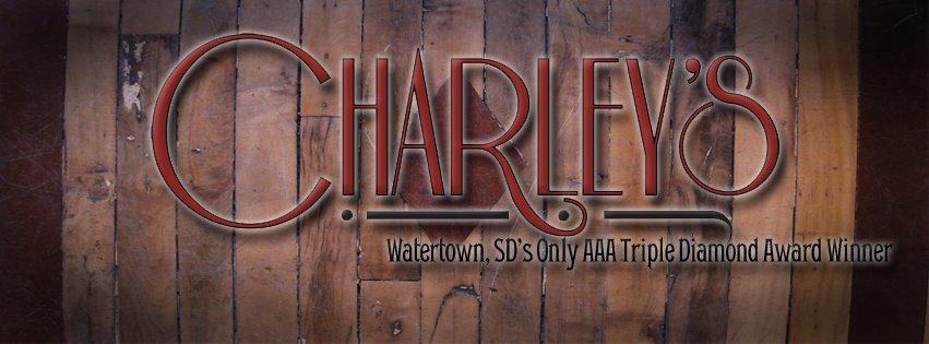 Charleys Restaurant