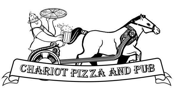 Chariot Pizza