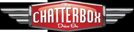 Chatterbox DriveIn