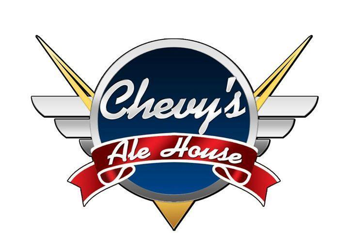 Chevys Ale House